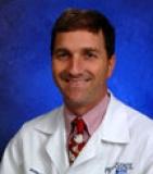 Douglas G Field, MD