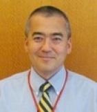 Dr. Douglas Michael Zang, MD