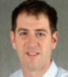 Dr. Drew Christian Welter, MD