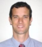 Dr. Eamonn M Mahoney, MD