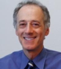 Dr edward v becker md walnut creek ca dermatologist for Becker payment plan