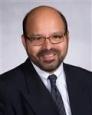Edward R. Cachay, MD, MAS