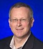 Dr. Edward A. Cooney, MD