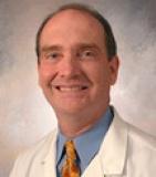 Edward Garrity, MD