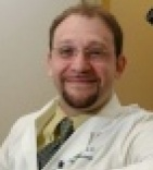 Dr. Yevgeny Y Kilman, MD