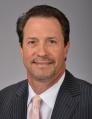 Dr. David F. Klein, MD