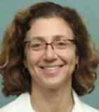 Dr. Elisa H Birnbaum, MD