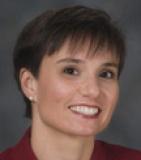 Dr. Elizabeth S Bloom, MD