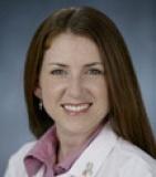 Dr. Ellen E. Edwards, DO
