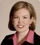 Dr. Emilie Z Bartlett, MD