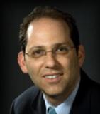 Dr. Eran E Ben-Levi, MD