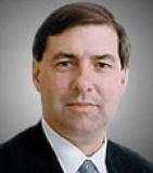 Dr. Eric D Donnenfeld, MD