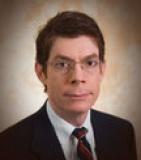 Dr. Eric T Elwood, MD