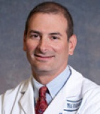 Dr. Eric Mark Horwitz, MD