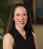 Dr. Erica D Goldberger, MD