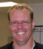 Dr. Erik Jacobsen, MD