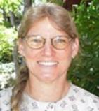 Erin Dawson Abel, DDS