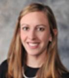 Dr. Erin E Eastman, MD