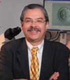 Dr. Esteban Ortega Brown, MD