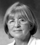 Dr. Ewa E Chelmicka Schorr, MD