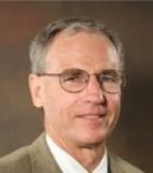 Dr. Francis J. Bonner, MD