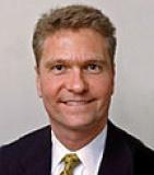 Frank Becker, MD