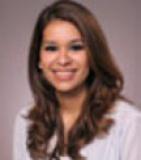 Dr. Gabriela G Blanco, MD