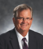 Dr. Gary G Carothers, MD