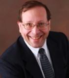 Gary R Goldstein, MD
