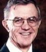 Dr. Gerald J. Herbison, MD