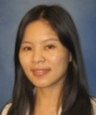Dr. Gina S. Chen, MD