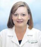 Dr. Gitte S Bloom, MD