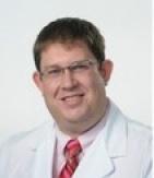 Dr. Glendon E Cook