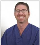 Dr. Glenn D. Cohen, MD
