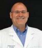 Dr. Grady Lee Bryant, MD