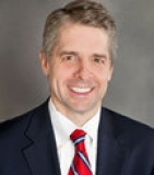 Dr. Gregory S Dean, MD