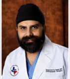 Dr. Gurpreet S Bajaj, MD