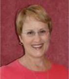 Dr. Gwendolyn Elizabeth Brobbey, MD, MPH