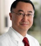Dr. Hak Choy, MD