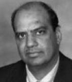 Dr. Hari K Agrawal, MD