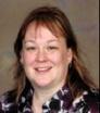 Dr. Heidi Anne Beining, DO