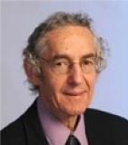 Dr. Herbert Saul Hoffman, MD