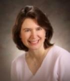 Dr. Hilary Webster, MD