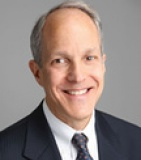 Dr. Howard S Weiss, MD