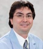 Dr. Ian Konrad Kang, MD