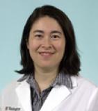 Dr. Ida Keiko Fox