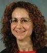 Dr. Irene Alexandraki, MD