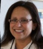 Irma Lucia Garcia, DDS