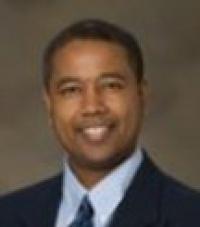 Dr Ivan I Edwards Do San Antonio Tx Physiatrist