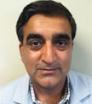 Dr. Jagbir K Ahuja, MD